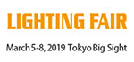LIGHTING-FAIR_2019