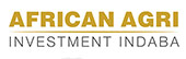 African_Agri_Investment_Indaba_small_2019